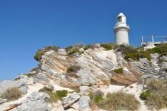 Rottnest Island Western Australia - 0255