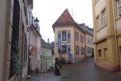 Baden Baden - 01933