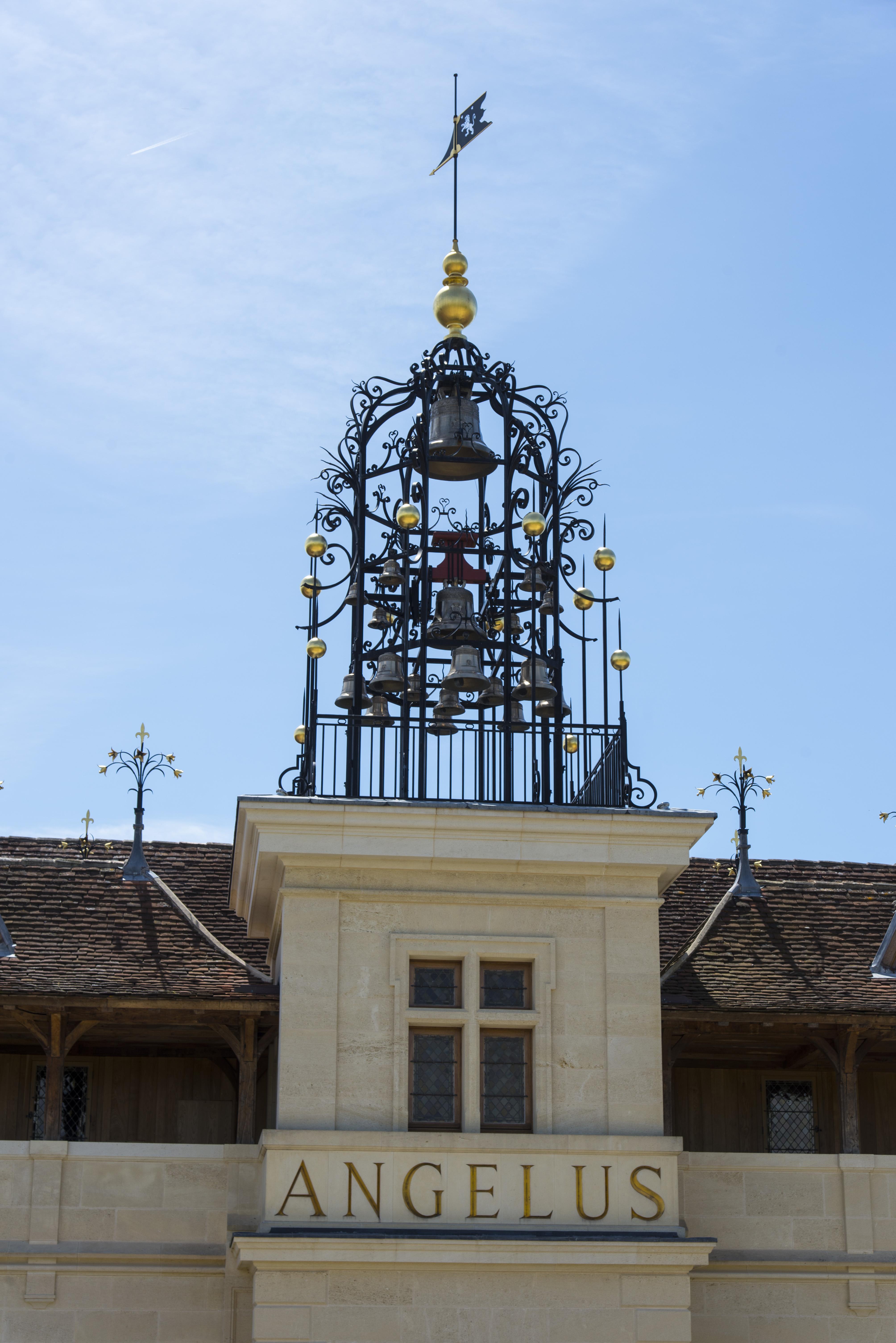 Bordeaux - 0378