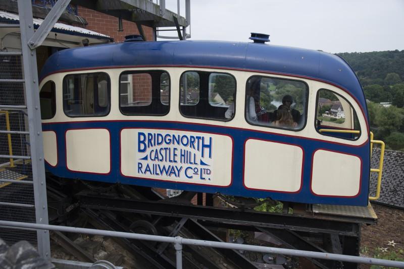 BridgeNorth - 8916