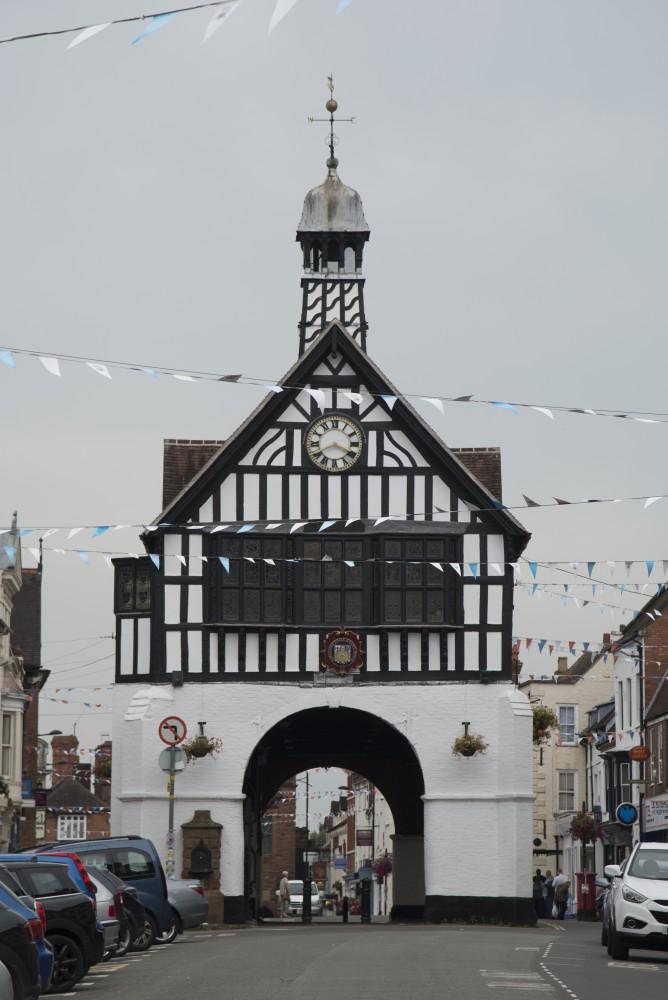 BridgeNorth - 8939