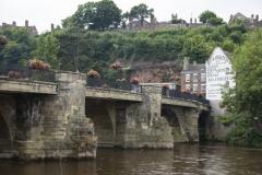 BridgeNorth - 8896