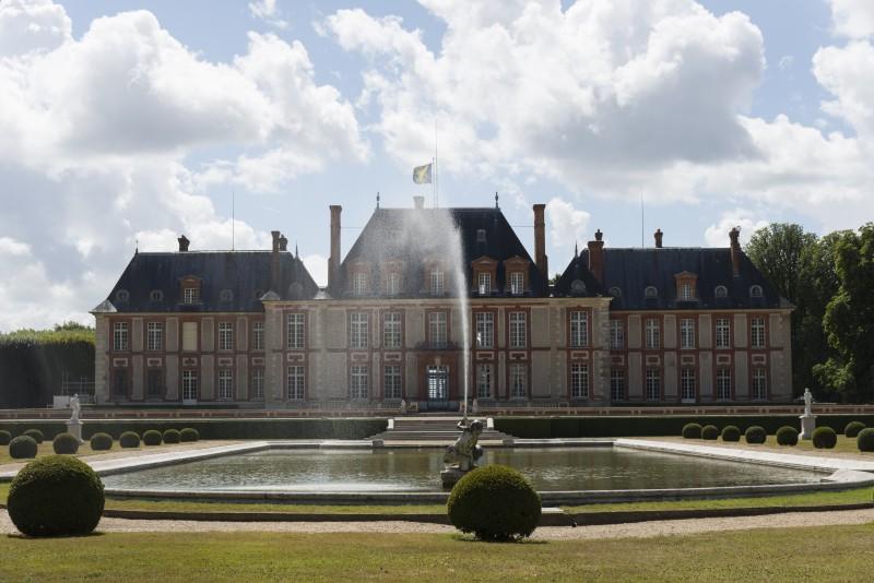 Ch-Breteuil-8848