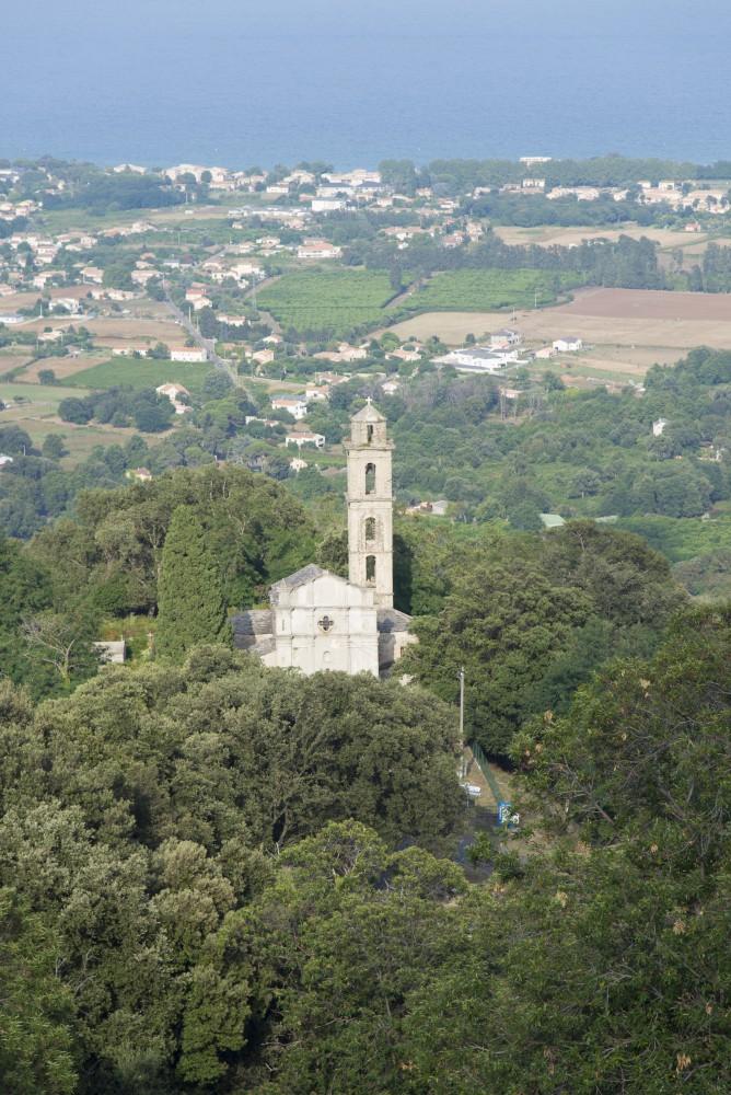 Corse-8495