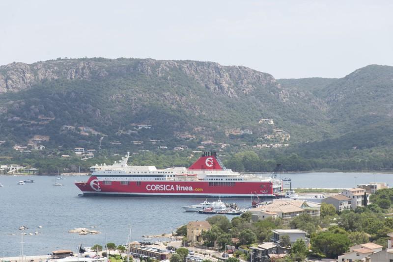 Corse-8532