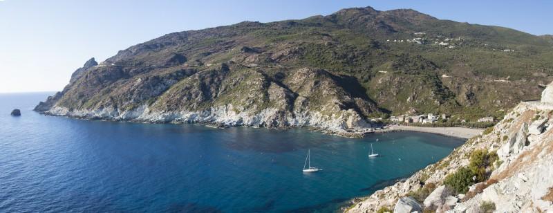 Corse-20160719-8372-8375