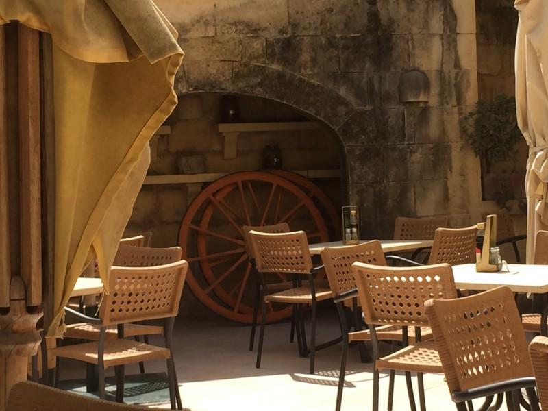 Gozo - 1338