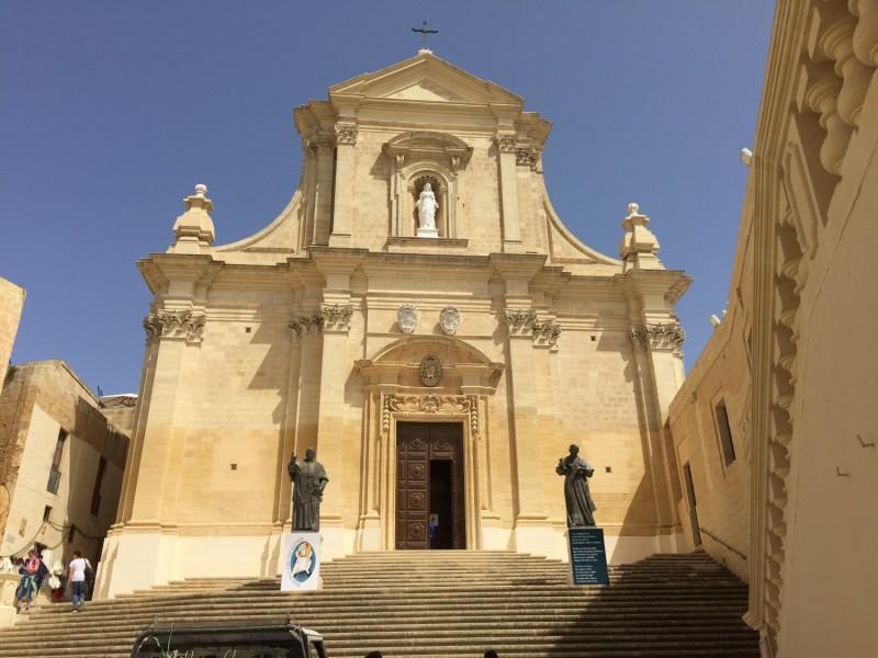Gozo - 1346