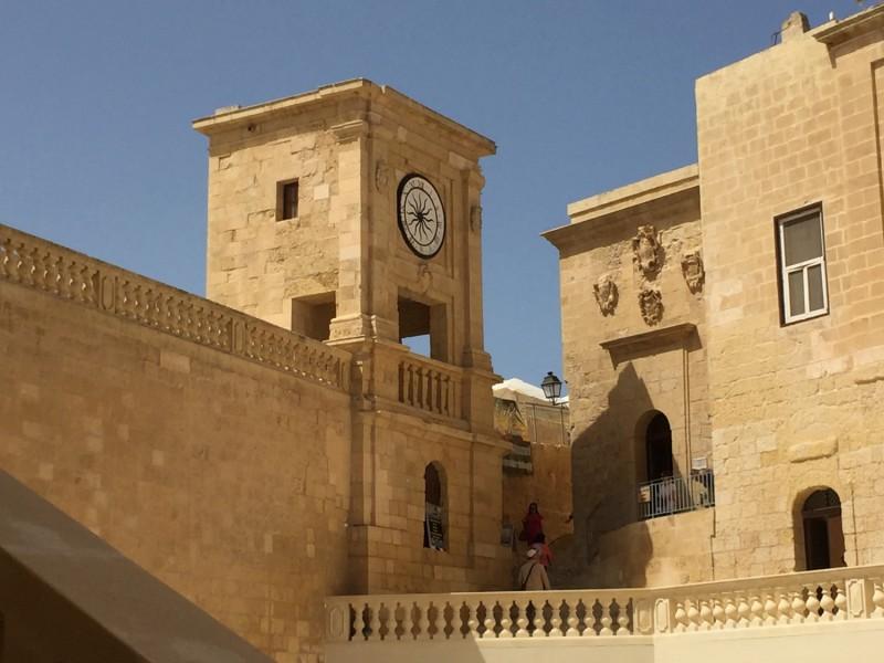 Gozo - 1350
