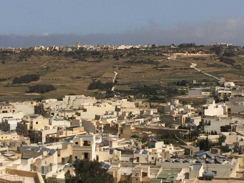 Gozo - 1355