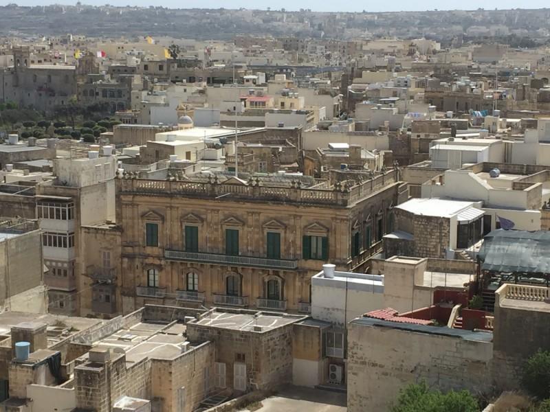 Gozo - 1356