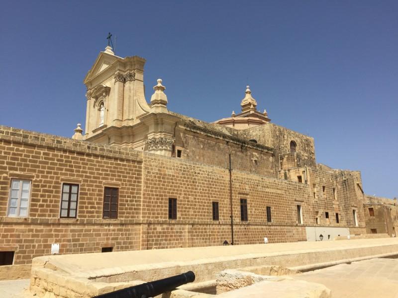 Gozo - 1357