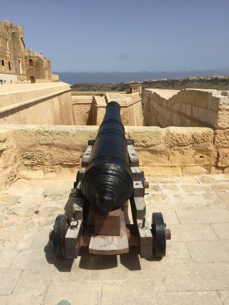 Gozo - 1358