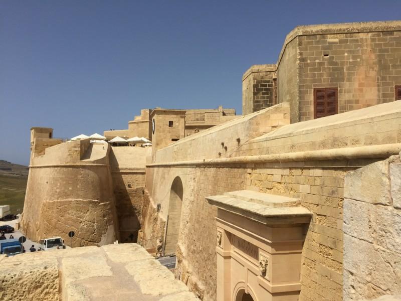 Gozo - 1359