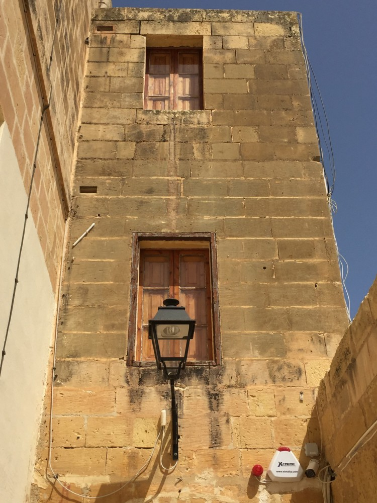 Gozo - 1362