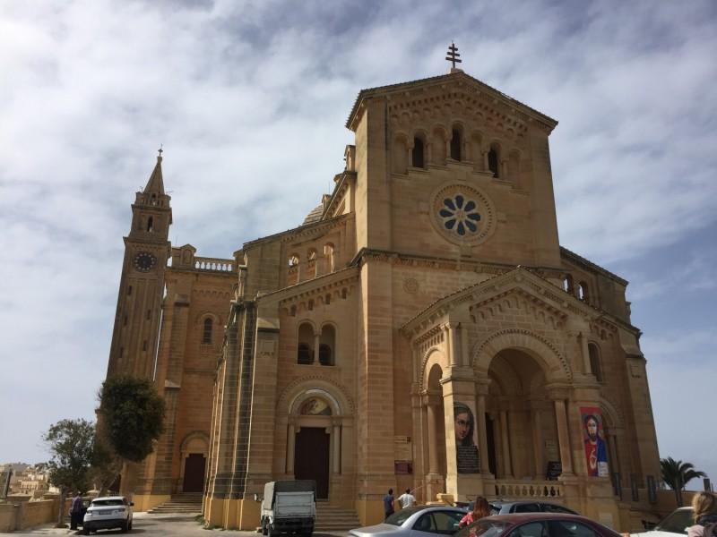 Gozo - 1370