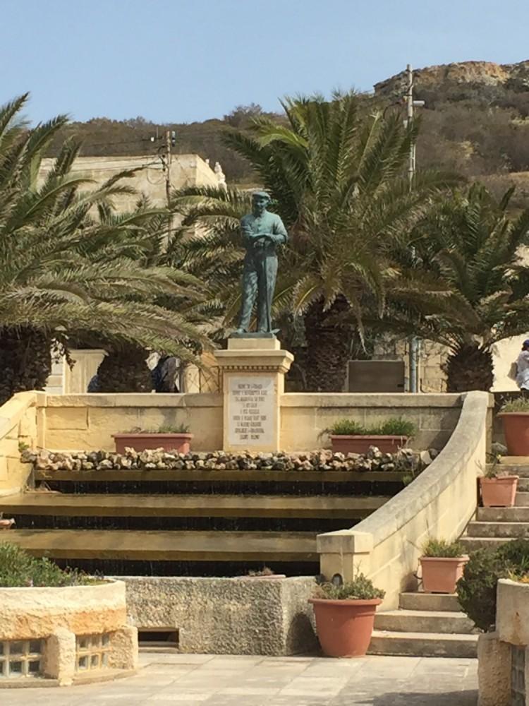 Gozo - 1372
