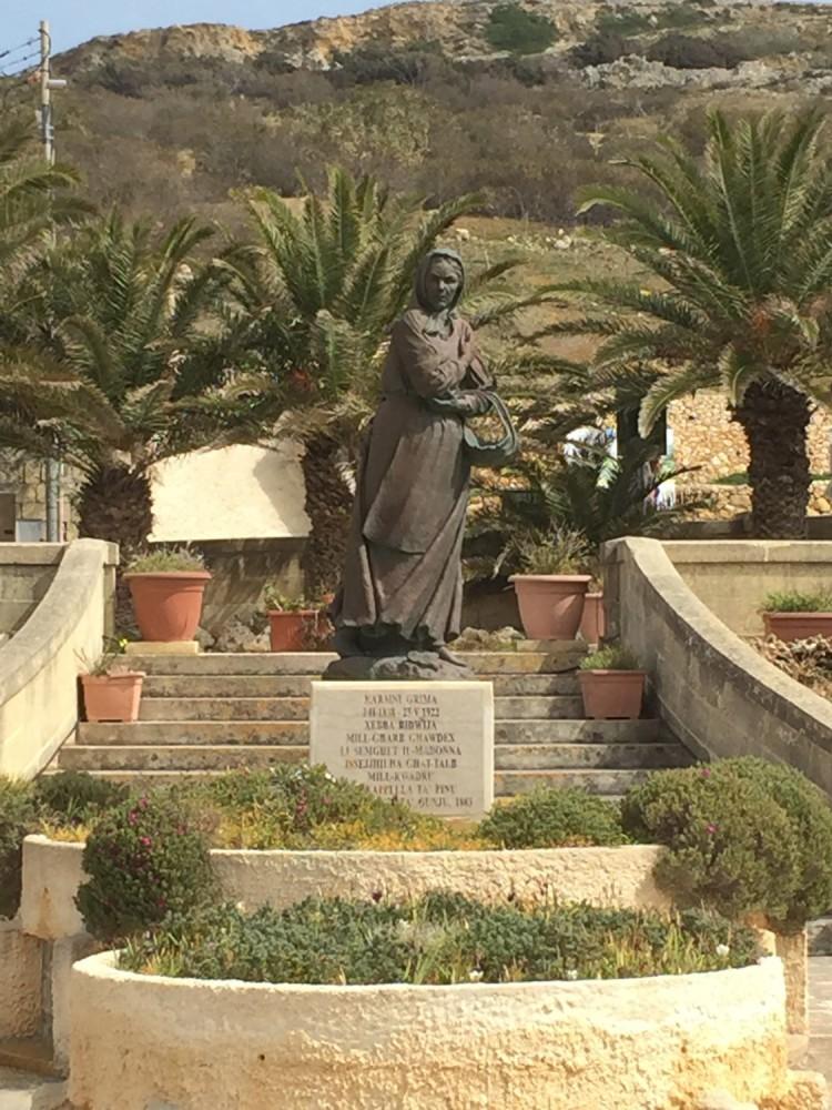 Gozo - 1373