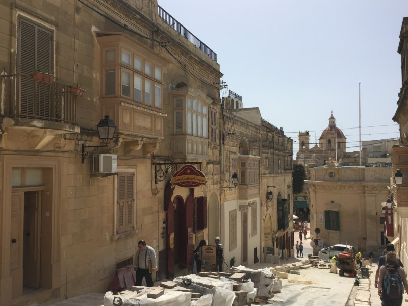 Gozo - 1336