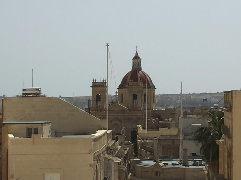 Gozo - 1345