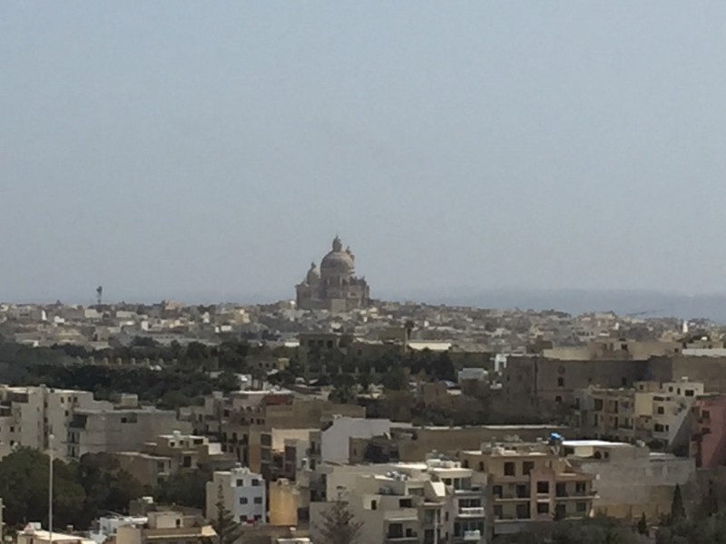 Gozo - 1354