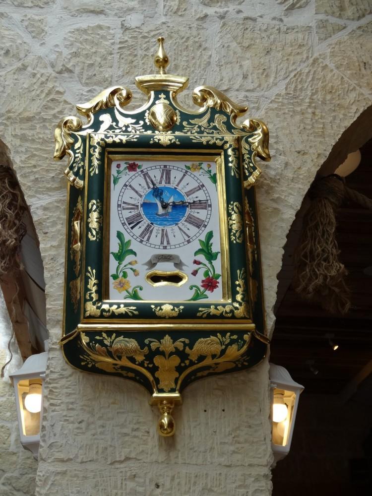 Gozo - 01415