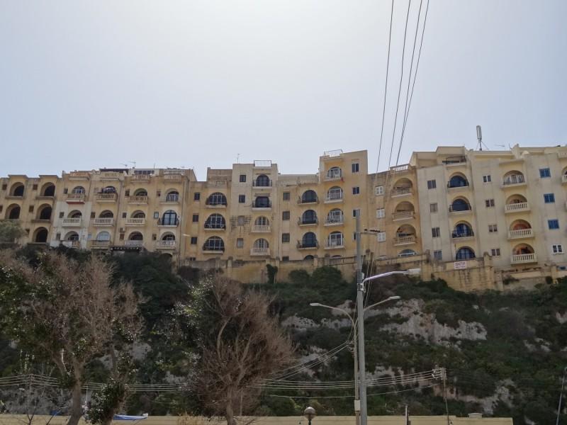 Gozo - 01423