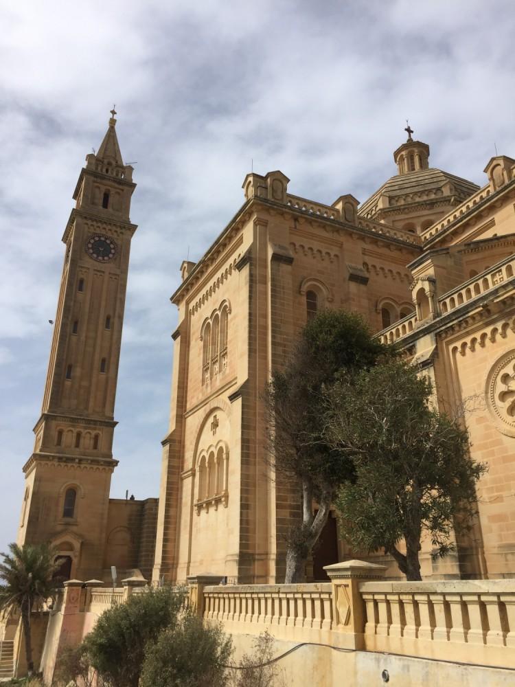 Gozo -1384