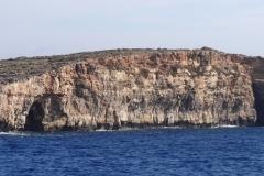 Gozo - 01352