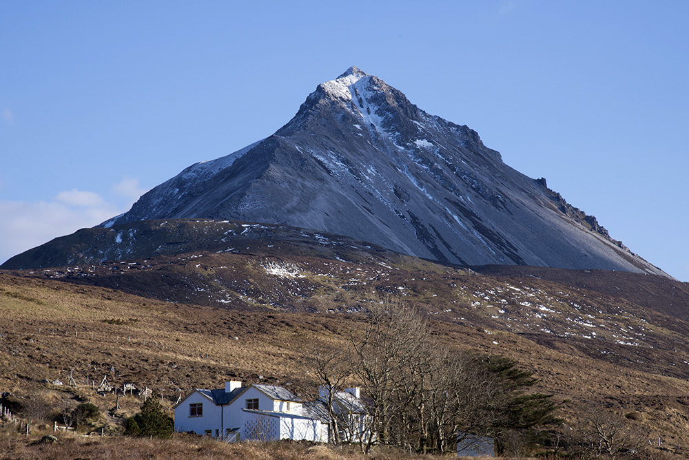 Donegal - 4717