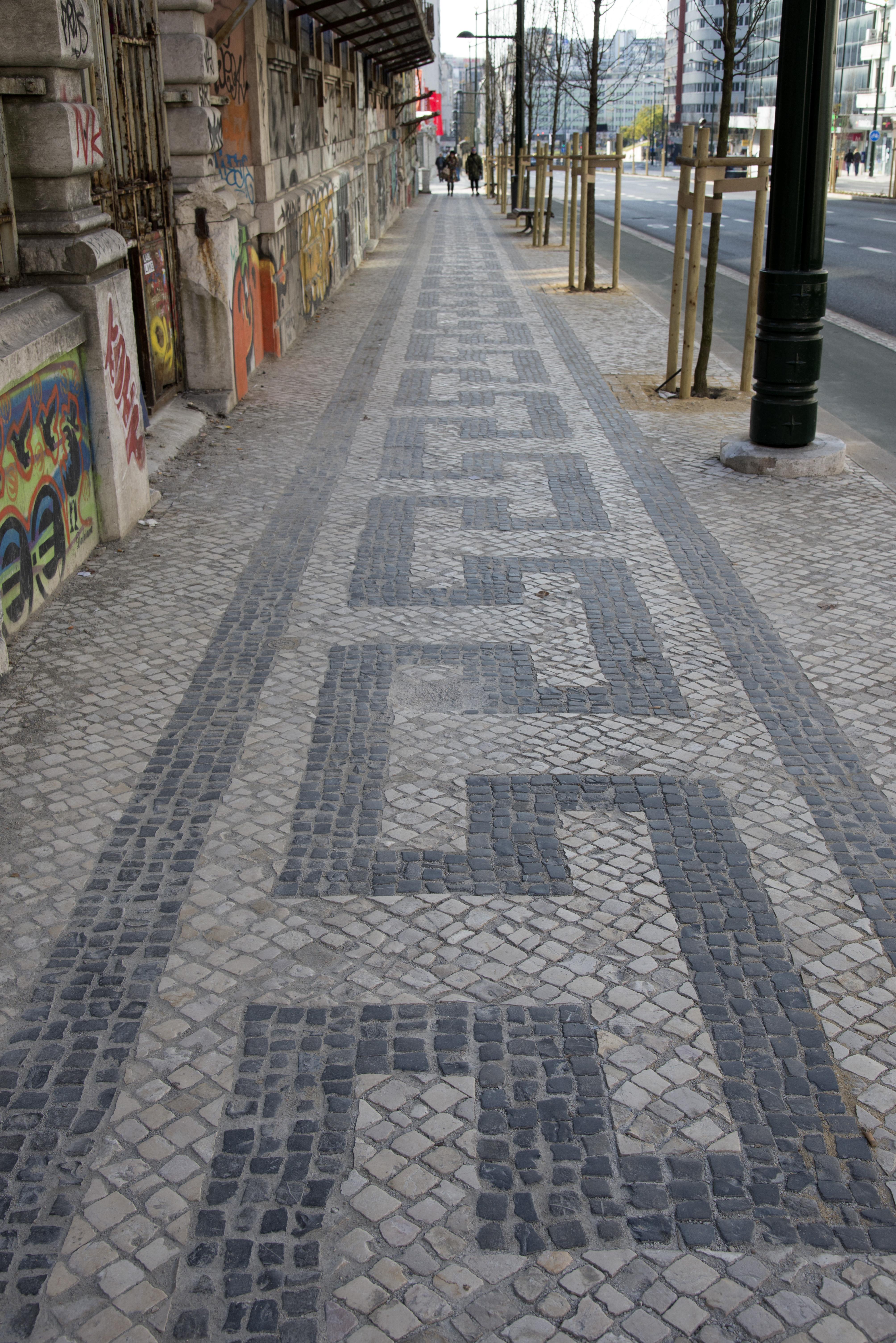 Lisbon - 9382