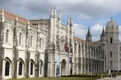 Lisbon -9428