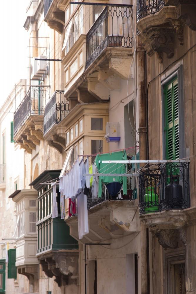 Malta - 7040