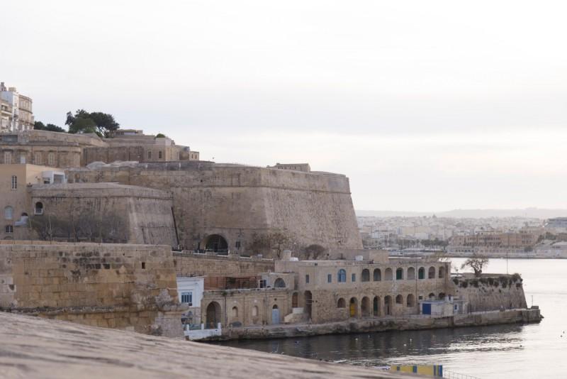 Malta - 7047