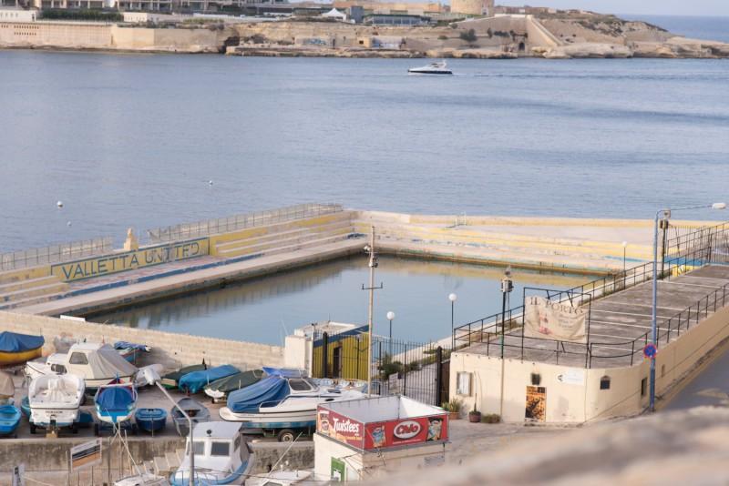 Malta - 7048