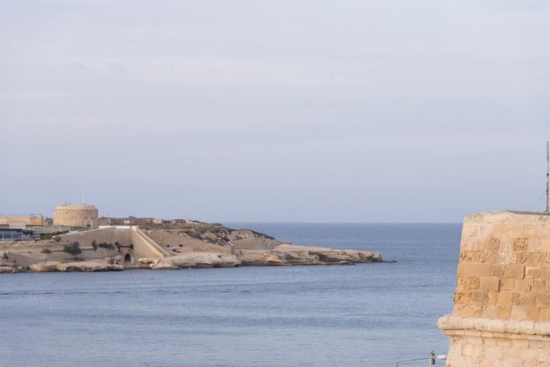 Malta - 7060