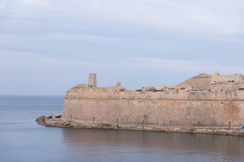 Malta - 7073
