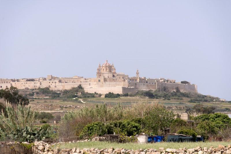 Malta - 7118