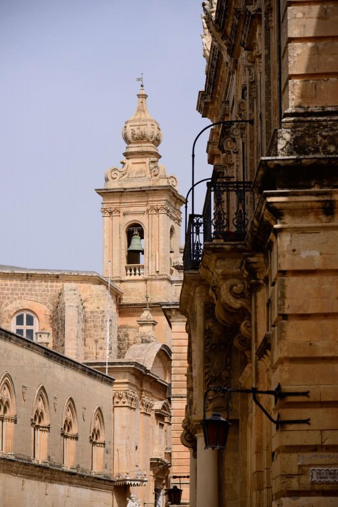 Malta - 7130
