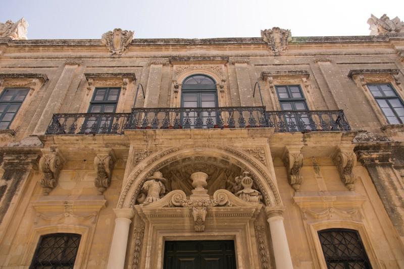 Malta - 7134