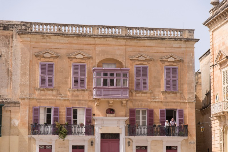 Malta - 7143