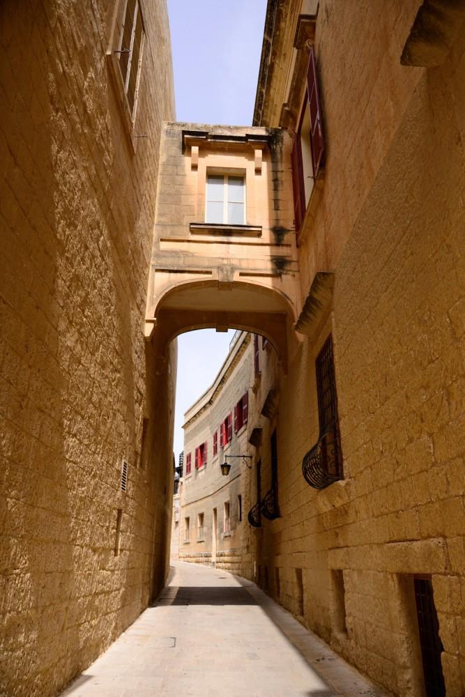 Malta - 7157