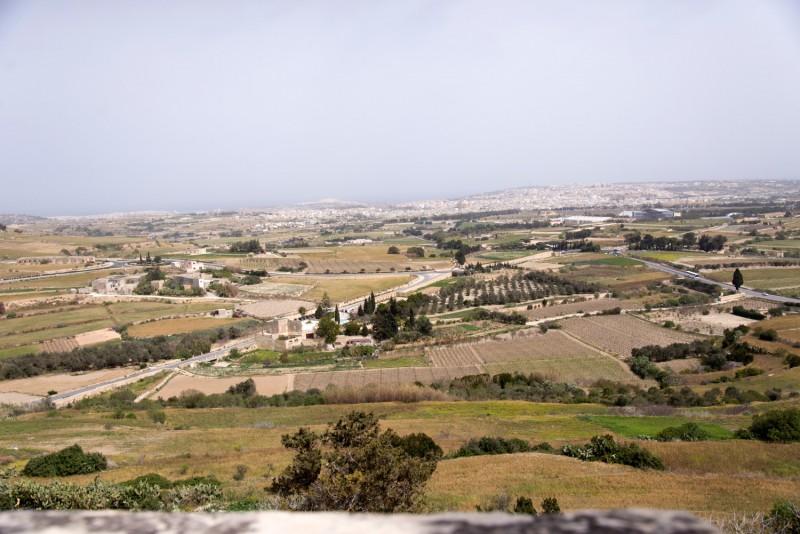 Malta - 7160