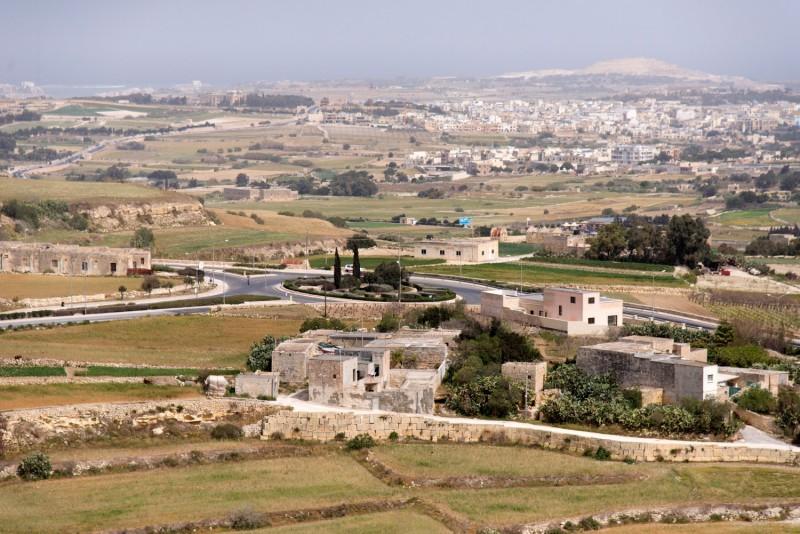 Malta - 7169