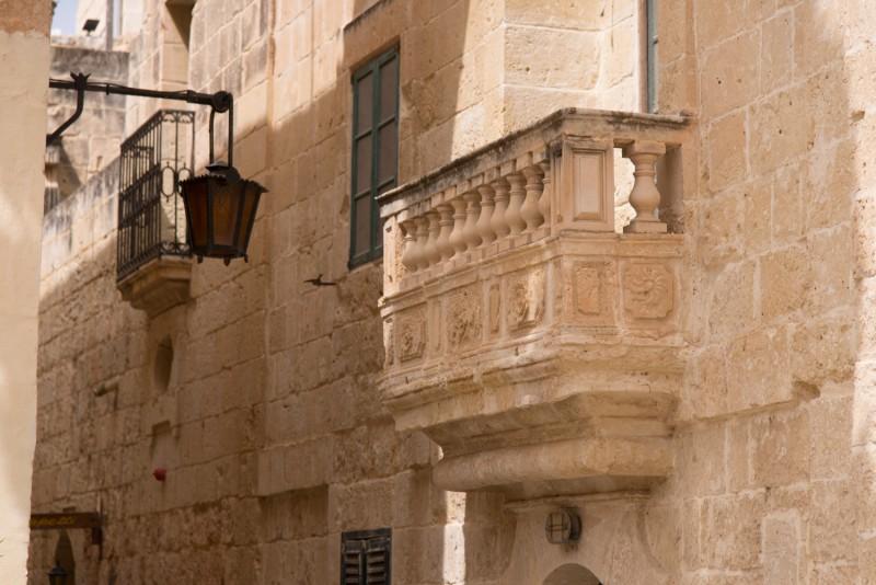 Malta - 7172