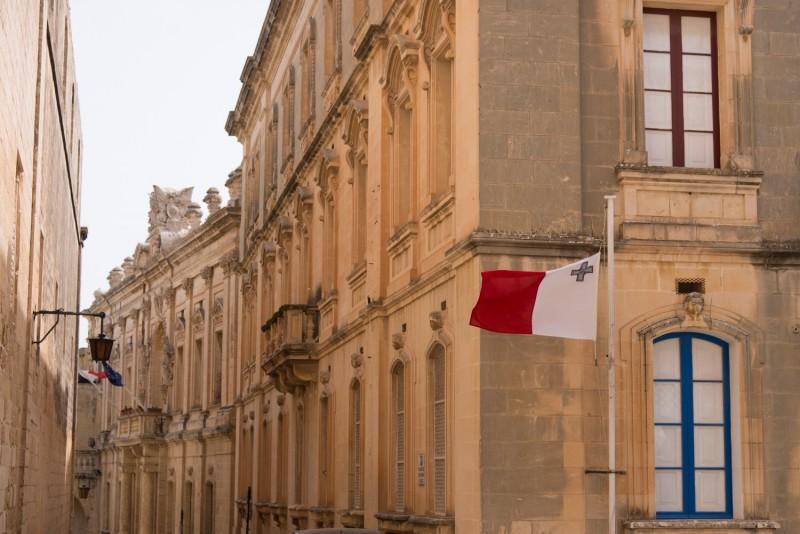 Malta - 7188