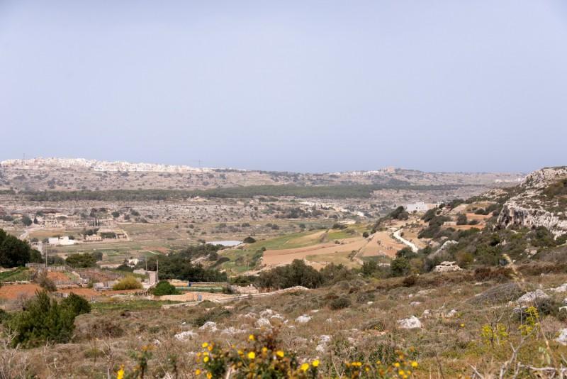 Malta - 7206