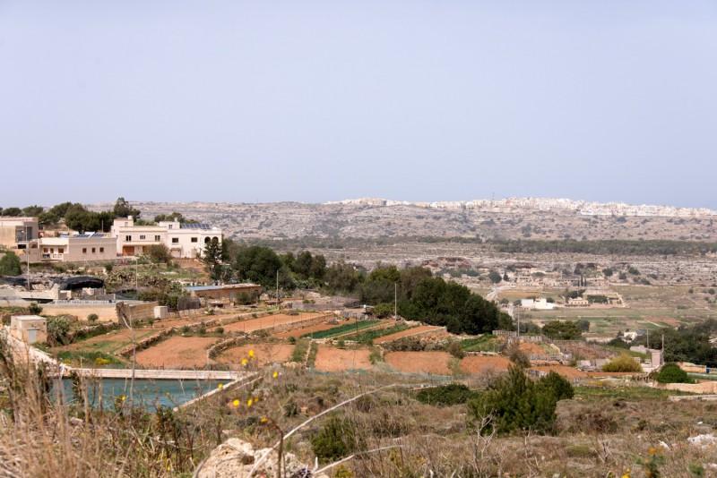 Malta - 7207