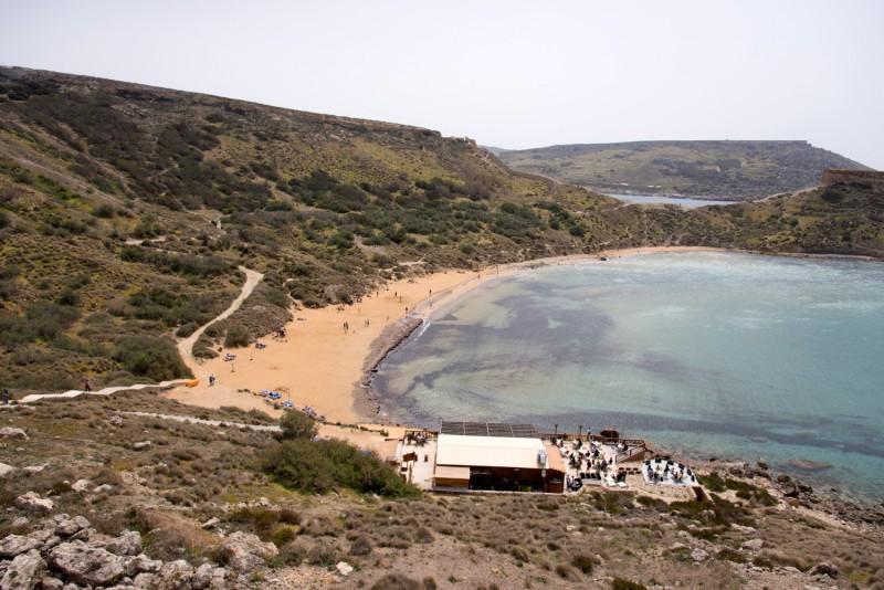 Malta - 7217