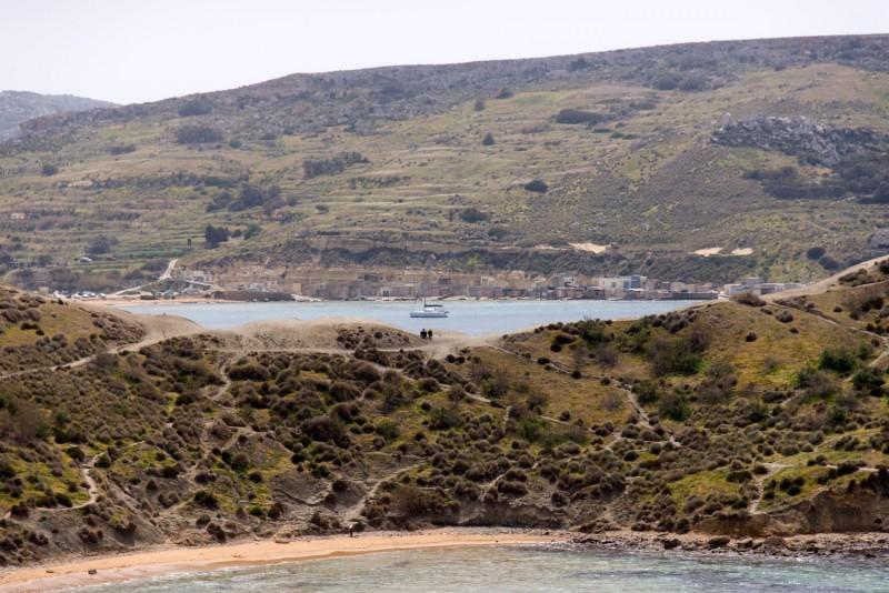 Malta - 7221
